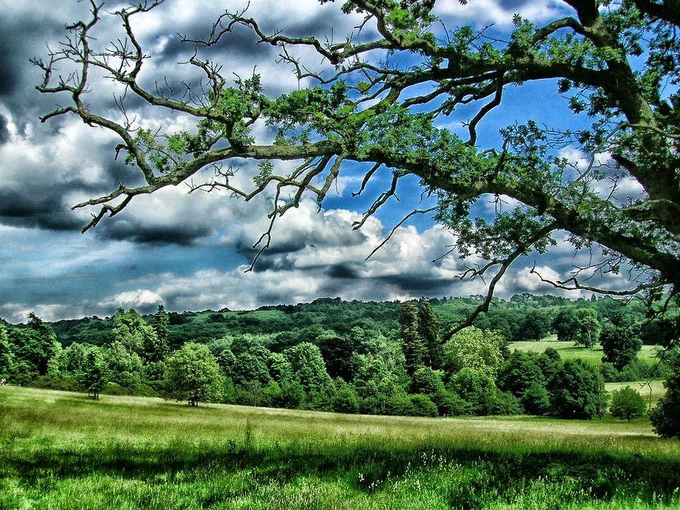 Kent Inglaterra