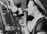 Cecilia Payne. Crédito: web de Mujeres con Ciencia