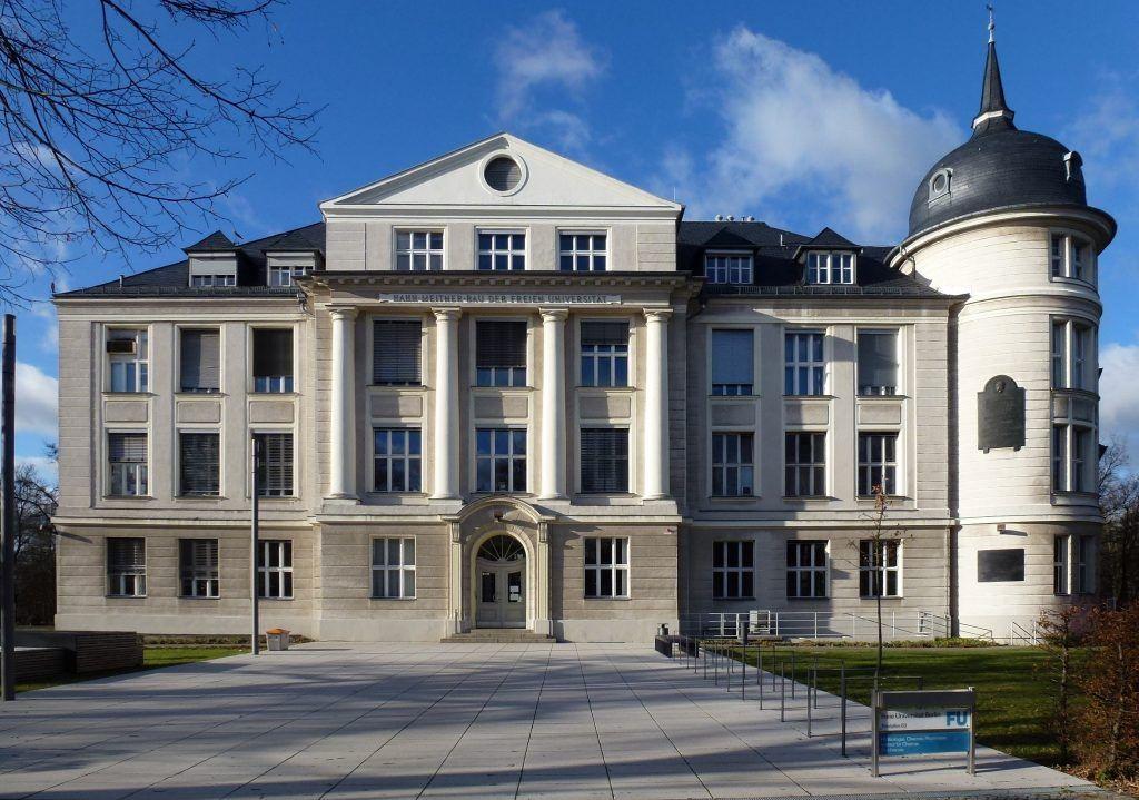 Instituto Meitner Hahn