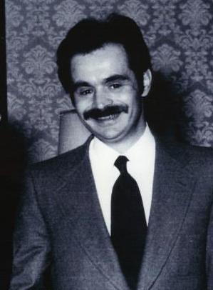 Alexandros Panogoulis, poeta y político griego