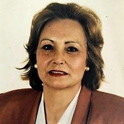 Margarita Contreras