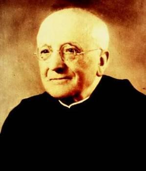 Ramón María Aller fue el introductor de la astronomía en Galicia. Crédito: web laregion.es