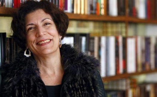 Alma Guillermoprieto ha dedicado su vida a defender la realidad en América Latina. Crédito: web eluniversal.com.mx
