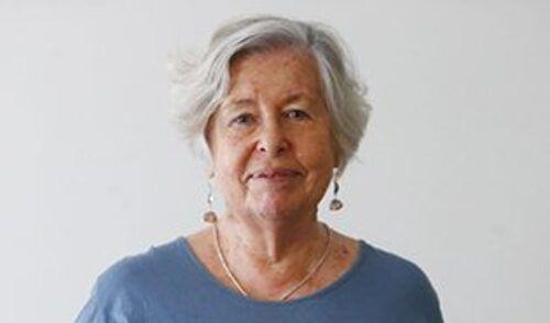 Adriana Valdés