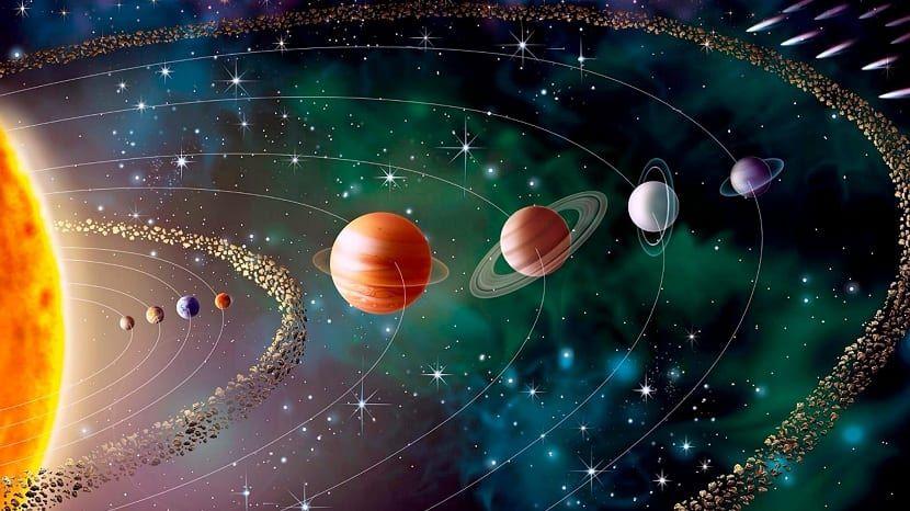 Assumpció Català sistema solar