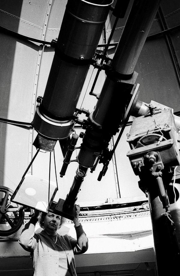 Telescopio Assmpció Català