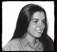 Paula hija de Isabel Allende