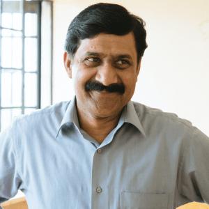 Padre de Malala Yousafzai
