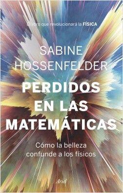 Libro de Sabine Hosseldorf