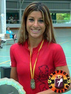 Sheila Herrero